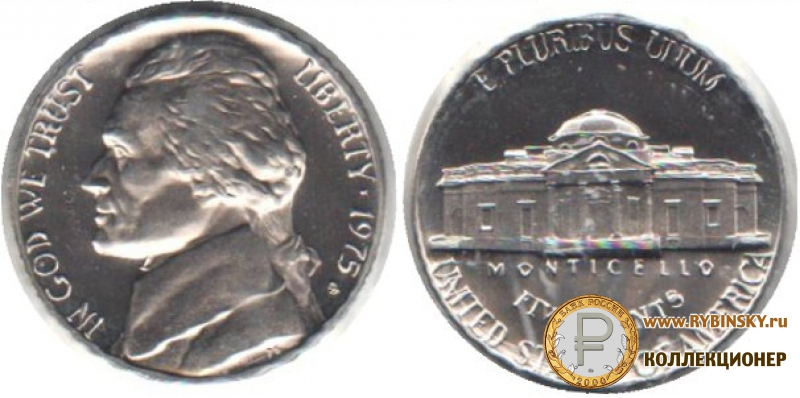 5cents_1975