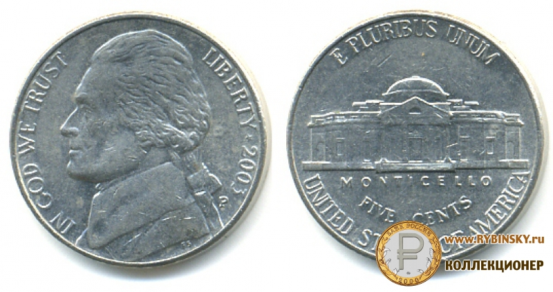 5cents_2003